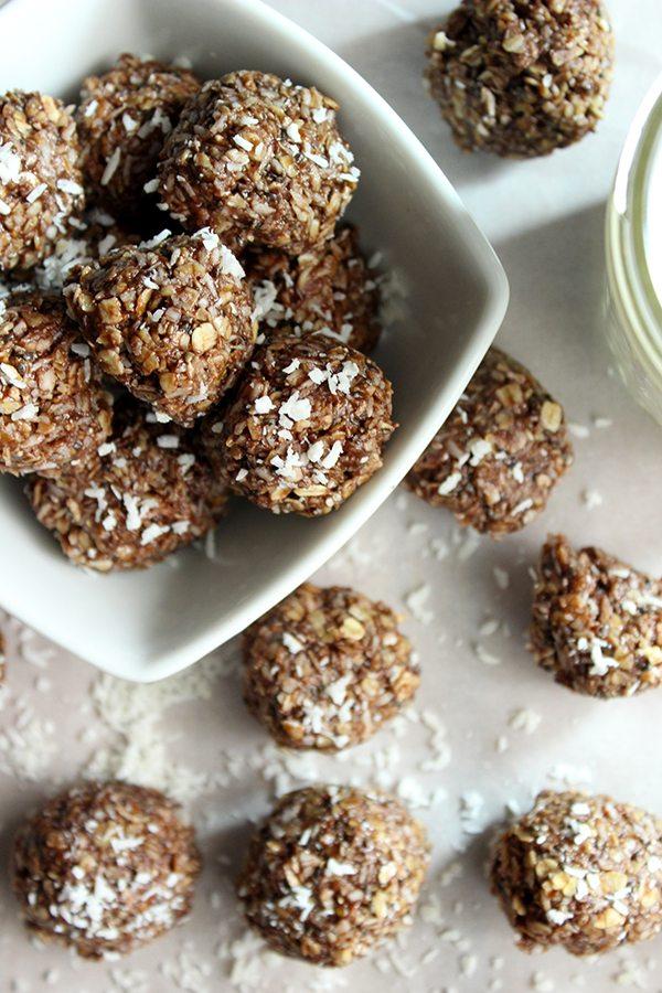 Healthy Nutella Energy Bites4