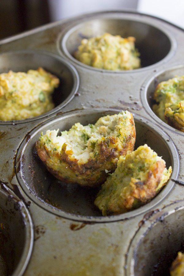 Chicken Muffins_17