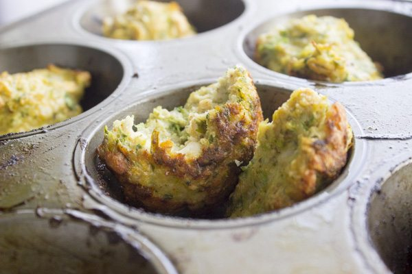 Chicken Muffins_18