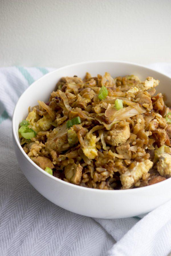 Skinny Fried Rice_2