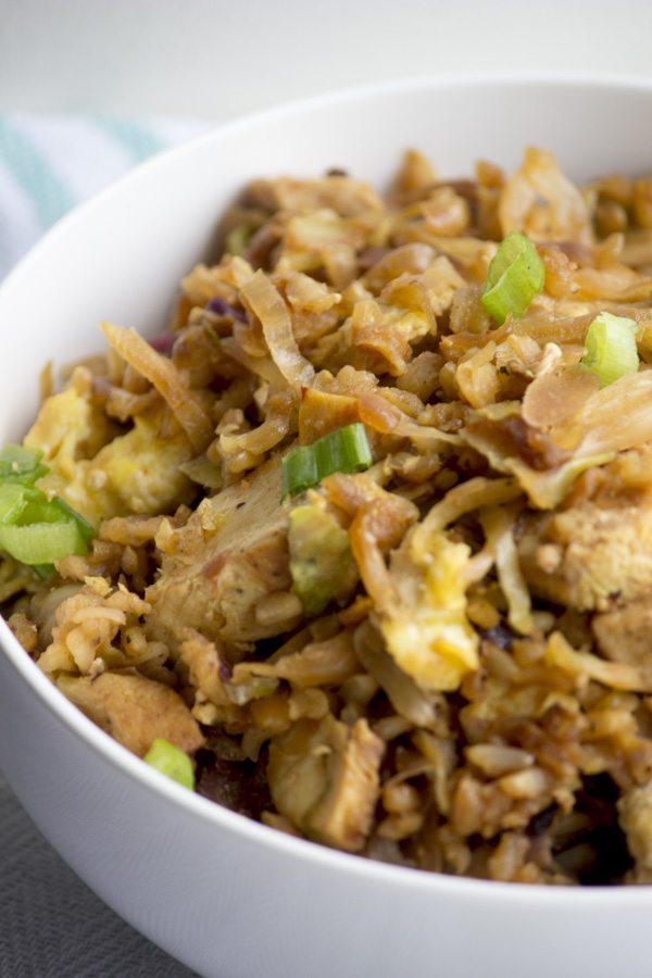 Skinny Fried Rice_3