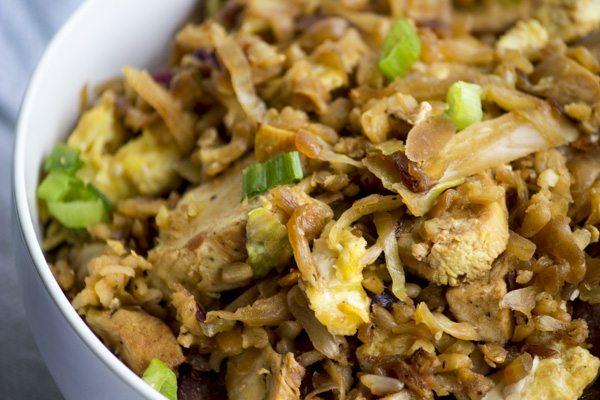 Skinny Fried Rice_5