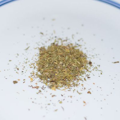 5 Thyme Substitute Options