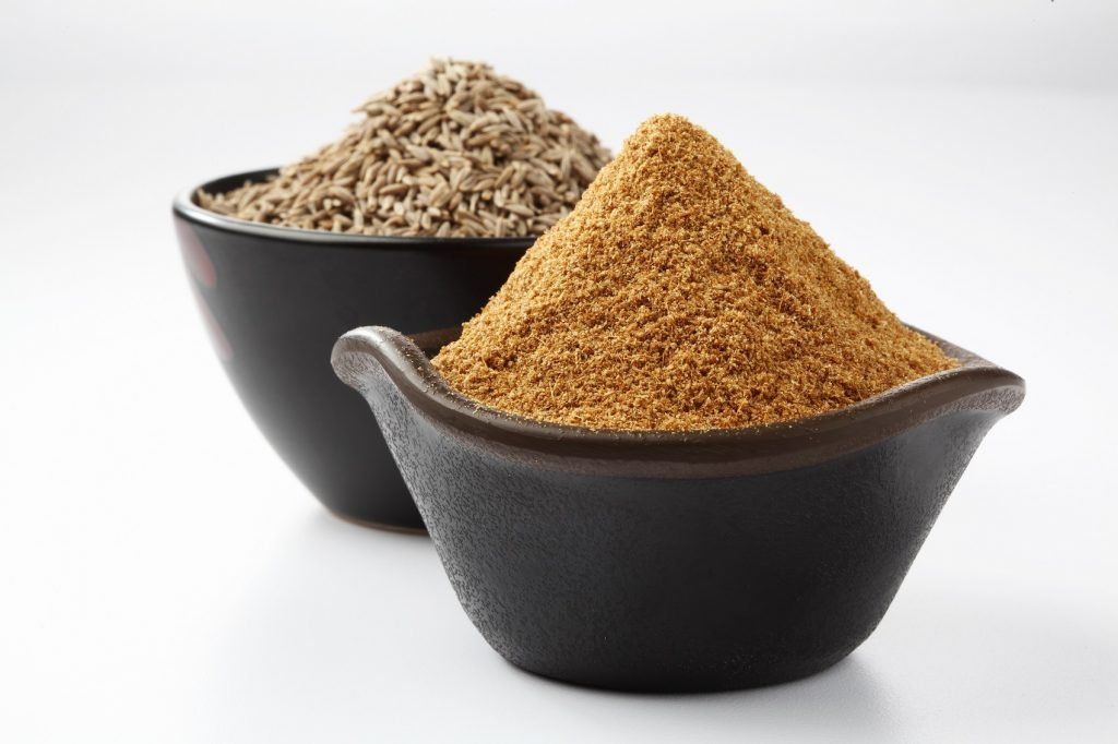5 Best Cumin Substitute Options Of 2021 Simple Green Moms