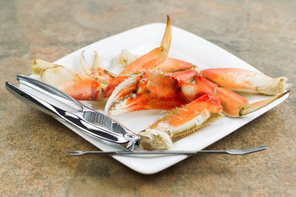 7 Best Crab Crackers for Seafood 2021