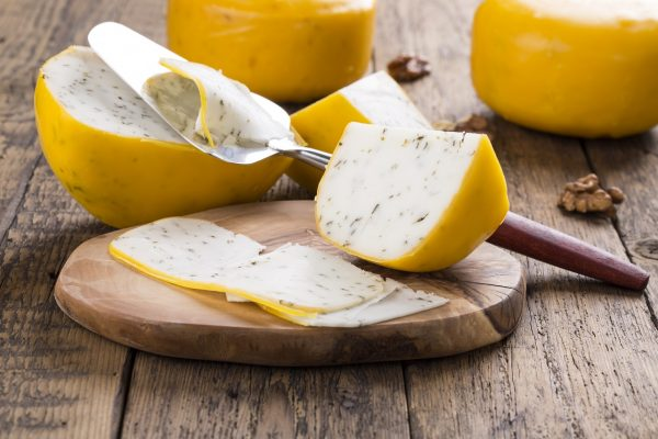 Best Cheese Slicer: Top 7 Picks