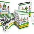 Metabolic Cooking Ebook