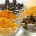 choosing spice substitutes