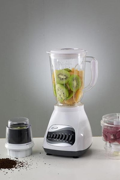 7 Best Blendtec Alternatives
