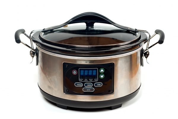 Best Slow Cooker Features