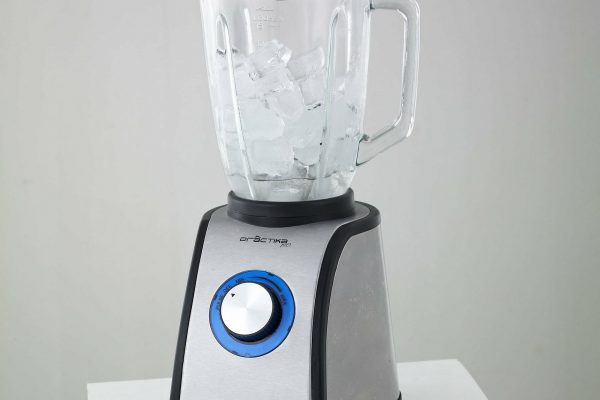 7 Best Vitamix Alternatives