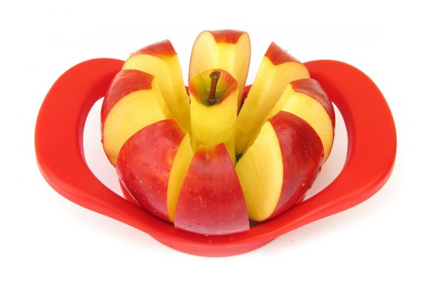 Best Apple Slicers: Top 7+ Picks