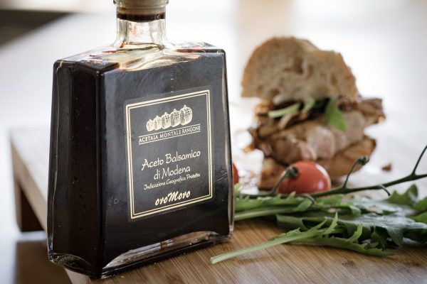 Best Balsamic Vinegar: Top 10 Picks