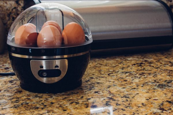 Best Egg Cooker of 2021: Top 10 Picks