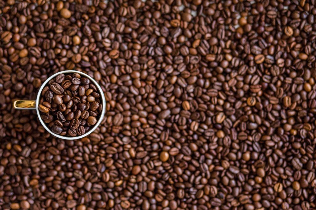 Best Espresso Beans On Amazon Top Picks For 2020