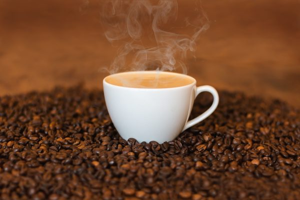 Best Kona Coffee: 10 Brands You'll Love