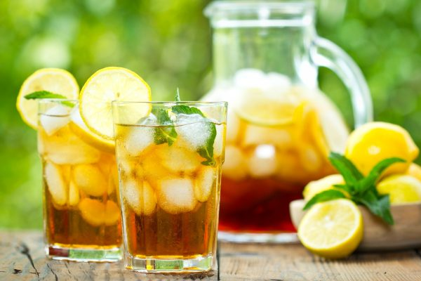 Best Iced Tea Maker: Top 10 for 2021