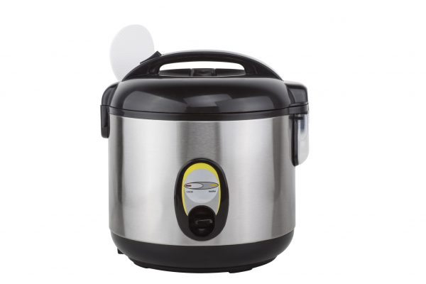 Best Japanese Rice Cooker: Top 10 Picks