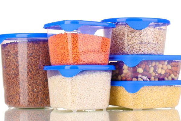 Best Airtight Containers: Top 10 Picks