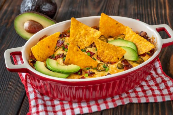 Chili Cheese Dip: 10 Awesome Recipes You'll Love