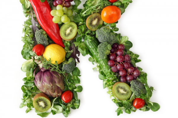 37 Foods that Start with K