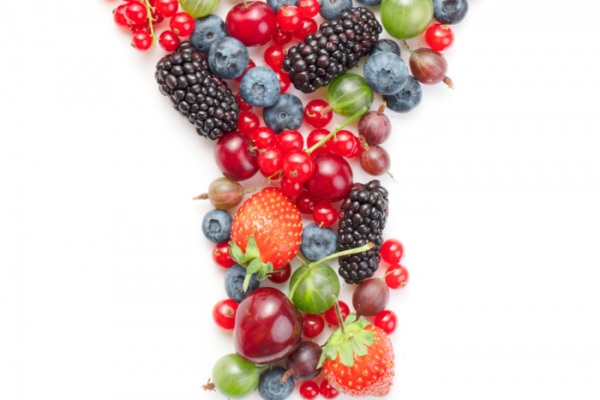 15 Fruits that Start with Y